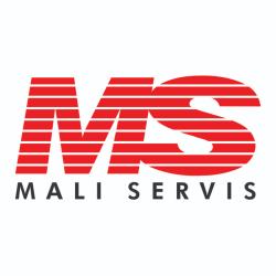 logo_28225