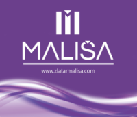 logo_26846