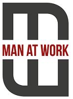 logo_27195