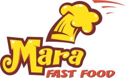 logo_31815