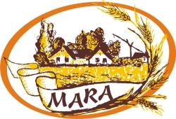 logo_21958