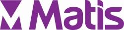 logo_25549