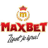 MaxBet Group