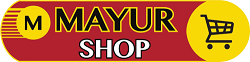 logo_34912