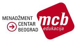 logo_20363