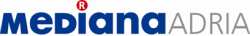 logo_30102
