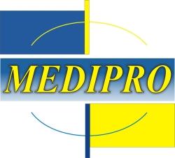 logo_21144