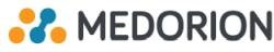 logo_37488