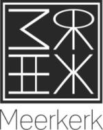 logo_26641