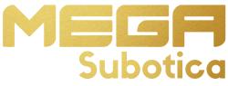 logo_33876