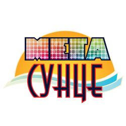 logo_34809