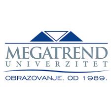 logo_36220