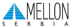 logo_29167