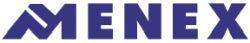 logo_24997