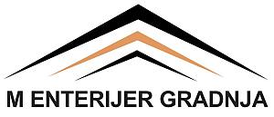 logo_18171