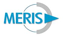 logo_29111