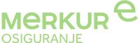 logo_27962