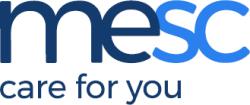 logo_35245