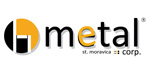 logo_25330