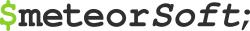 logo_36613