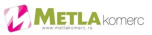 logo_14094