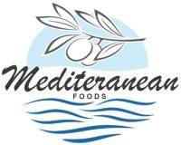 logo_26163