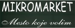 logo_29172