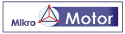 logo_27333