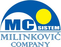 logo_30253