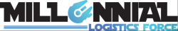 logo_34028