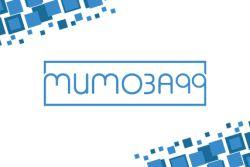 logo_26929