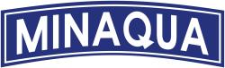 logo_30389