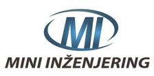 logo_29140