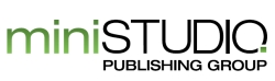 logo_22403
