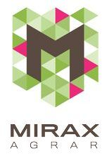 logo_36190