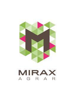 logo_24274