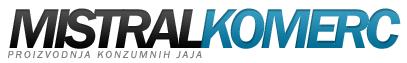 logo_17951