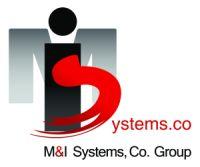 logo_14521