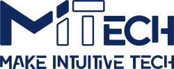 logo_37181