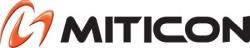 logo_37570