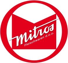 logo_22495