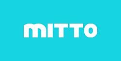 Mitto AG