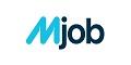 logo_33656