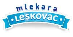 logo_20089