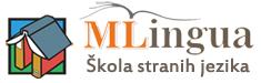 logo_25870