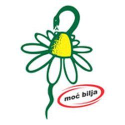 logo_36765