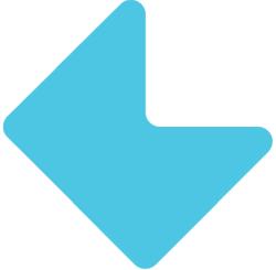 logo_36207