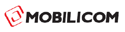 logo_31393