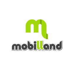 logo_29901