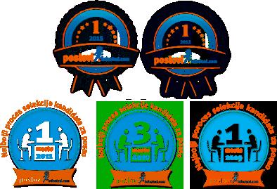 logo_20568